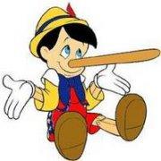 Nincs a jellemnek, az erkölcsnek társadalmi funkciója ott, ahol elfogadják a hazugságokat! Érdemes szóvá tenni?