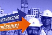 Ukrán és román vendégmunkásoknak építünk munkásszállót?