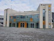 """A SZEMECO után újabb """"AKTATÁSKÁS"""" építőipari cég Kaposváron!"""
