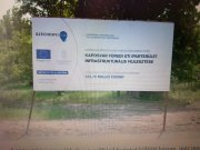 Az önkormányzat gazdaságfejlesztési célterületek felülvizsgálatával, kijelölésével is készül Kaposvár 21. századi újraiparosítására